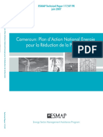 TR 11707 Energy Poverty Action Plan GVEP French)