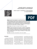 Conselho_Escolar_-_Mecanismo_de_Democratizacao_ou_Burocratizacao