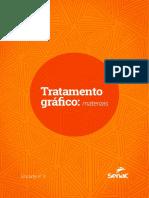 Tratamento_grafico