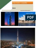 diseoarquitectonico13-05-15-150803012539-lva1-app6892