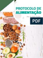eBook Protocolo Alimentacao (1)