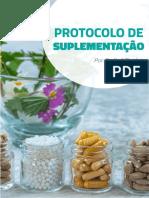 ebook-protocolo-suplementacao