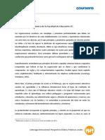 Ficha 3_principios de accion