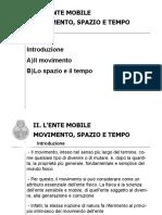 Ente mobile1