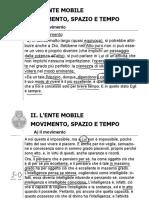 Ente mobile3