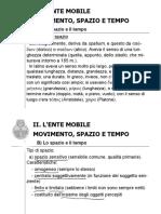 Ente mobile5