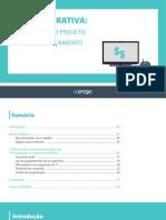 Ebook-TVCorporativa-Como-Fazer-o-Projeto-Caber-no-Orçamento