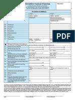 sozialhilfe-folgeantrag-wirtschaftlicher-fragebogen
