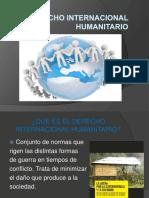 diapositivasderechointernacional-120216210730-phpapp02