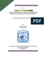 Makalah_Etika&Profesi-2
