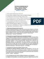Informe Uruguay 22-2021