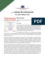 Cooke_Peronismo_Revolucionario