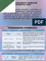PRESENTACION PSMV
