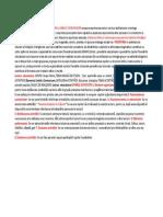 DLC-PROIECT DEFINITIVAT-TACALIE(SOREGA)V.ELENA-SCOALA GIMNAZIALA NR.308