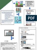 Infogrfia Plan Alta y
