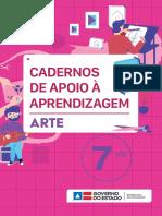 caderno7anoefarteunidade110032021