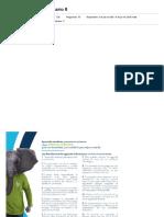 Evaluacion final - Escenario 8_ SEGUNDO BLOQUE-TEORICO_INTRODUCCION AL DERECHO-[GRUPO B03]