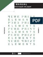 Marmorização-de-papel_2020