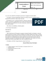 devoir-de-synthèse-n°3--2014-2015(mr-chelbi-abdelmonom)