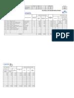 Planilla de Remuneraciones en Excel + Asiento Contable (1)