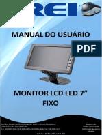 Manual Monitor Lcd Led 7 Fixo Rev05 2