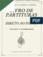 livrodepartituraPDFCIfrareformulado