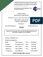 CD PDF MM 1407