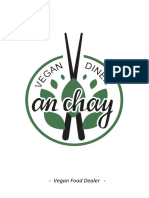 An Chay Karte