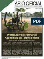 Rio de Janeiro 2021-03-04 Completo