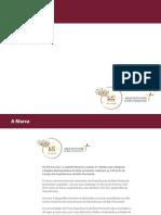Manual de marca_arquidiocese bh_100 anos
