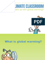 cc_whats_up_with_global_warming