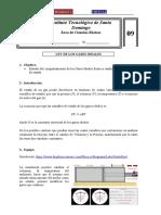 Práctica No 9 (1)