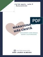 Aula 3 - Maratona Da Mae Crista - Copia