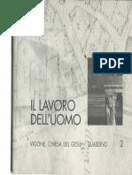 1996 09 00 Una Biblioteca Di Legno