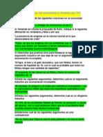 Preguntas de Parciales y Finales de IPC