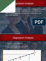 Copy of workforceplanning