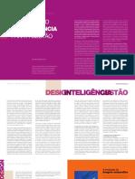 Design Intel i Gencia