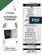 guia_-_comunic_evl_instalacao_-_22.11.05