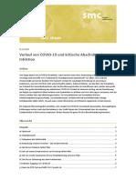 Verlauf-COVID_Fact-Sheet_SMC_31032020