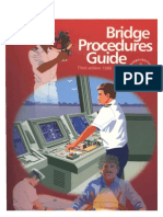 ics-bridge_procedures_guide