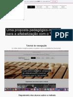 2020_MarceloRamosdaSilva