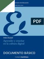 Dussel-Aprender_y_ensenar_en_la_cultura_digital