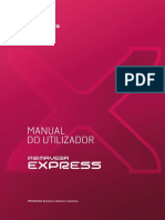 EXP640