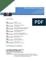 Hoja de Vida Guarda de Seguridad Ruiz Robinson 2021 Actualizada (Wecompress.com) (1) - Copia