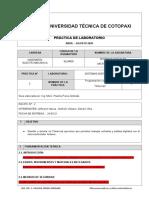 ANSHELO BLADIMIR VELASCO CONSTANTE - PracticaLab_Programación Arduino