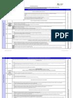 Descodificação STC-CLC (1)