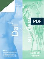 dalimagritte_guideduvisiteur_fr_qr