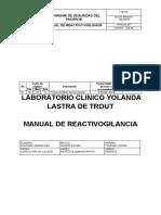 Manual Reactivo Vigilancia Laboratorio c