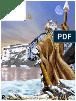 Guildes - Supplément s- Origines - Gehemdals