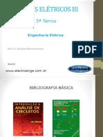 CIRCUITOS-ELETRICOS-III